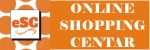 eSC Online Shopping Center